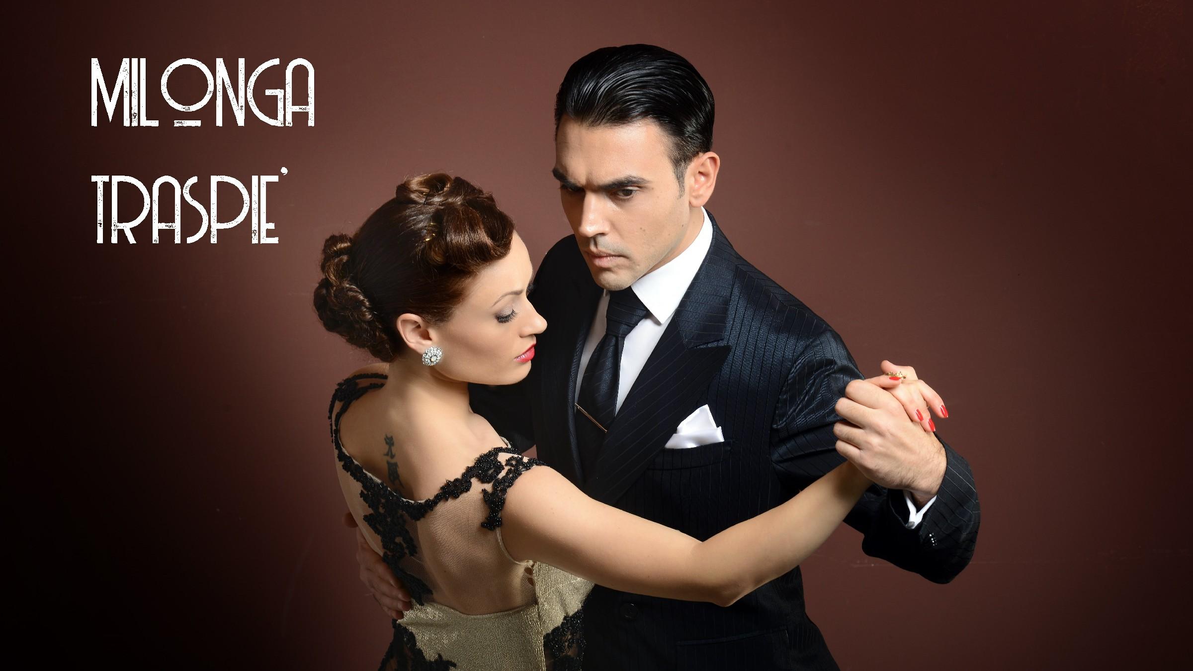 stage-milonga-tango-loft-elisa-donatello